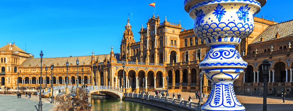La Spagna e le sue tradizioni